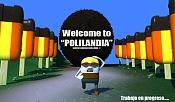 Welcome to Polilandia   ; -polilandia-por-sergio-gimeno-benlliure.jpg