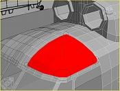SeaKing-wire3.jpg