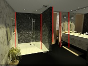 Baño-sugerencia.jpg