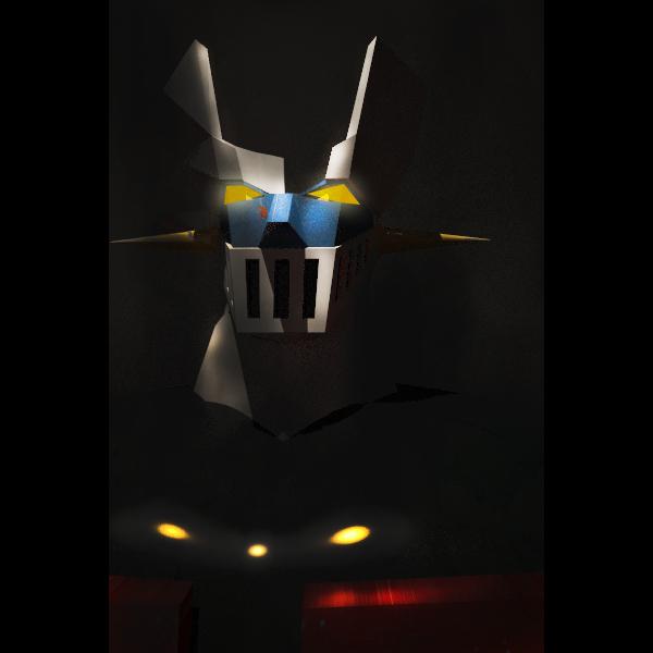 Proyecto Mazinger Z-kaiser-go4.jpg