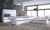 Como va el nuevo max 2011  -cocina-fagor_antonio.jpg