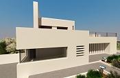 Casa de pijos -camara-3.jpg