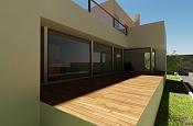 Casa de pijos -camara-4.jpg