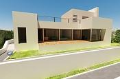 Casa de pijos -camara-5.jpg