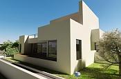 Casa de pijos -camara-6.jpg