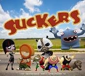 -suckers_bolsa2009_r01_05_150ppp.jpg