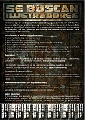 Creacion de un videojuego amateur en Barcelona-sebuscan_ilustradores_web.jpg