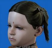 Modelado paso a paso de una cabeza humana con autodesk Maya -modelado-32.jpg