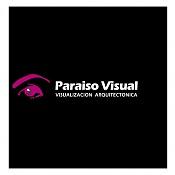 casa daniels-paraiso-visual.jpg