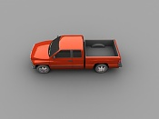Dodge Ram 1500-top.jpg