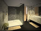Baño-bano-32-ao-ps-01.jpg