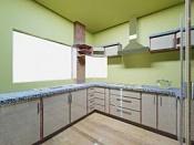 Cocina 3d, novato pide ayuda, mil gracias   -cocina33333.jpg