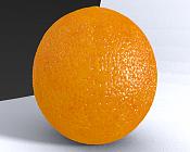 Entregas finales y correcciones  segundo proyecto -naranja-camara.png