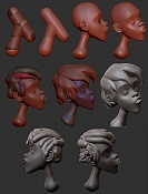 Modelos Cartoon-making_arthur.jpg