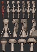 Modelos Cartoon-making_alice.jpg
