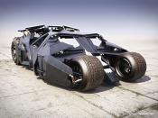 Batmobil tumbler-tumbler-render-exterior-desgastado-01a.jpg