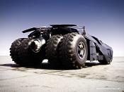 Batmobil tumbler-tumbler-render-exterior-desgastado-01b.jpg