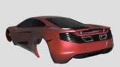 McLaren MP4-12C  TEP -prueba.jpg