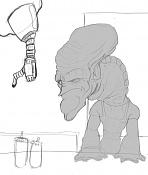 Sketch - Galactic Chef-cg3.jpg