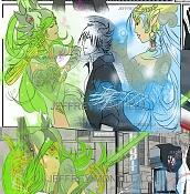 Mis nuevos bocetos-page-35.jpg
