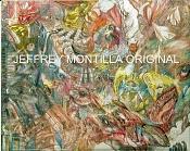 Mis nuevos bocetos-jeffrey-montilla.jpg