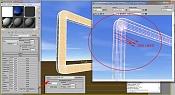 edges que nos se renderizan en material Vray con VrayEdgesTex-edges_no_renderizados.jpg