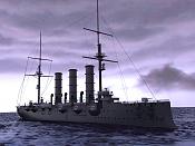 Buque de guerra   aurora  -prueba_lux_9.png