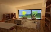 los muebles se ven despegados de las paredes-0014.jpg