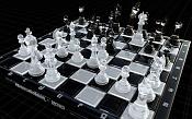 glass chess-3dchessariesdaniel2010.jpg
