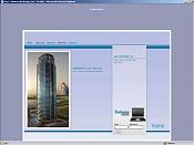 nuevo web site 3d arquitectura-luisoteweb_shaz.jpg