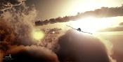 Fighter plane sky-avi.jpg