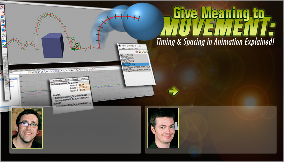 Timing   Spacing, webinar de animation Mentor con Victor Navone y aaron Hartline -give-meaning-to-movement-main-bg.png