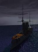 Buque de guerra   aurora  -prueba_lux_16.png