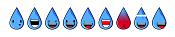 Gota de llanto ciclotimica, animacion-picture-5.png