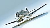 Avion de la segunda guerra-comp_1.jpg