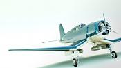 Avion de la segunda guerra-comp_2.jpg