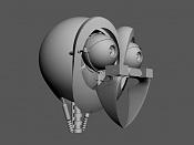 Un Roboth  Comentarios, Sugerencias -roboth-00.jpg