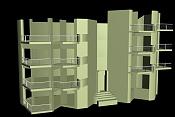 PLaGIaDOR perdon se que no es la seccion-3-piso-modelado.jpg