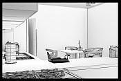 PLaGIaDOR perdon se que no es la seccion-render-estructura-cocina-final.jpg