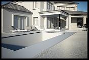 PLaGIaDOR perdon se que no es la seccion-render-exterior-estructura.jpg