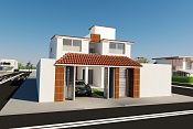 casa daniels-mejora-render.jpg
