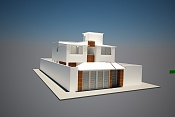 casa daniels-render-previo-2.jpg
