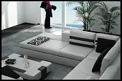 casa daniels-l_ddc4a3360d7e4850abcdc5832b94671f.jpg
