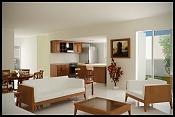 casa daniels-interior_casa_flores.jpg