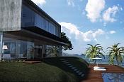 Quiero algo hiperrealista-casa_mundo3d.jpg