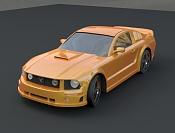 Mustang hecho con un tutorial-mustang_naranja.jpg