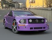 Mustang hecho con un tutorial-mustang_con_firmaa.jpg