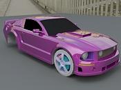 Mustang hecho con un tutorial-mustang_wapo2.jpg