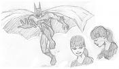 Dibujante de comics-batboceto.jpg