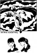 Dibujante de comics-batinta.jpg